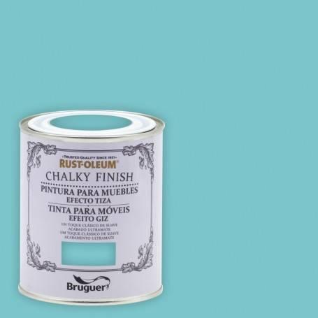 Chalk Paint Rust-Oleum Xylazel