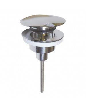 Tapón Válvula Clic-Clac Habitex