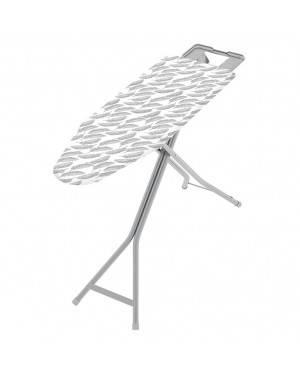 Tabla Planchar Toscana Habitex 120X40 Cm