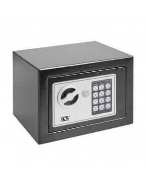 Caja Fuerte London-230 23X17X17 Cm