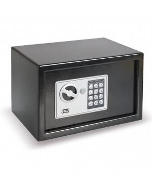 Caja Fuerte London-310 31X20X20 Cm