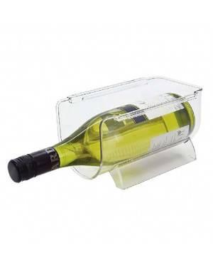 Ordenación Frigorífico Organizador Botellas Vino