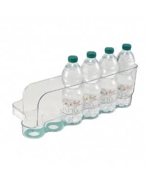 Ordenación Frigorífico Organizador 6 Botellas Pequeñas