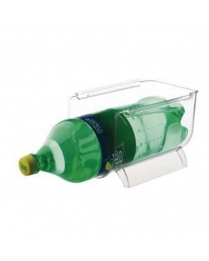 Ordenación Frigorífico Organizador Botellas Maxi