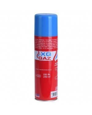 Recarga Gas Encendedor 250 Ml