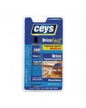 Bricoceys Universal Ceys