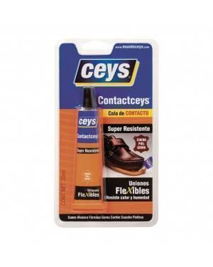 Cola Contacto Contactceys 30 Ml