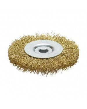 Cepillo Circular 100 Mm Ratio