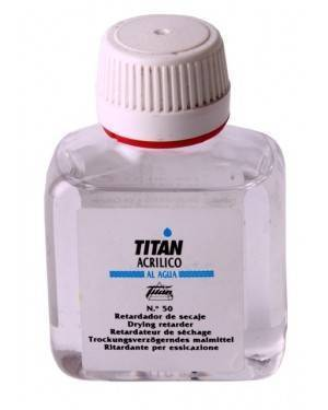 Titan Acrylic Titan Drying Retarder