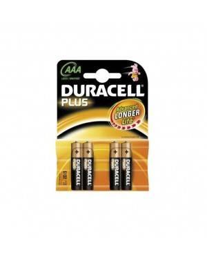 Blíster 1 Pila Alcalinas Gama Plus 3Lr12 Duracell