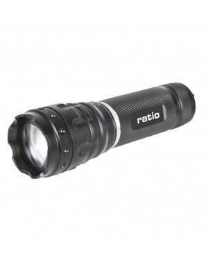 Cree Xm-Lt6 480 Lumens Ratio Led Flashlight