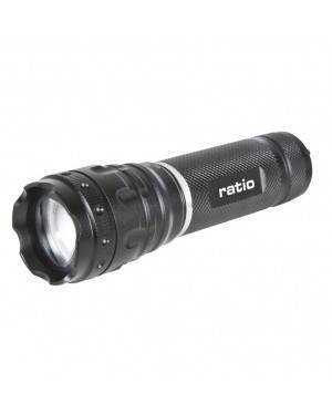 Linterna Led Cree Xm-Lt6 480 Lumens Ratio