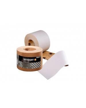 Lixa Rolante Indasa 100 mm / 50 m Rhynalox-dry Indasa