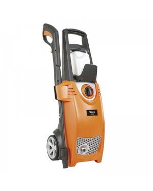 Pressure Washer 90 Bar 1600W List