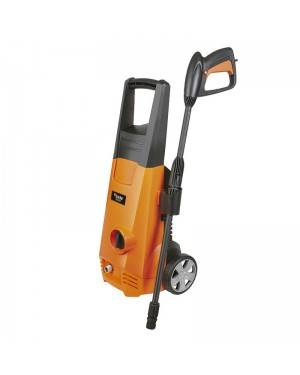 Pressure Washer 70 Bar 1400W List