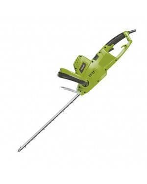 LIST Multi-tool Garden 5 In 1 List