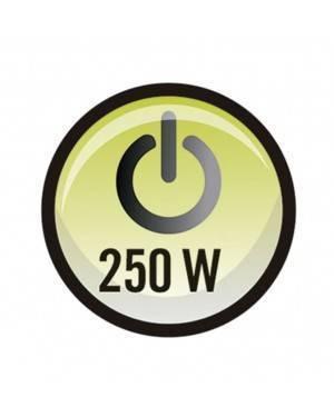 LIST Electric Brush Cutter Cbe250N 250 W List