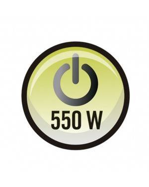 LIST Cse550N 550W 51Cm Electric Hedge Trimmer List
