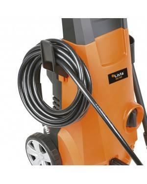Pressure Washer 70 Bar 1400W List