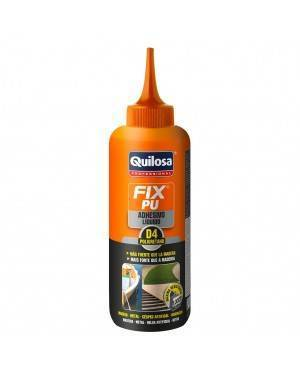Quilosa Quilosa Professional Fix PU Polyurethane Glue