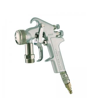 Sagola GUN 4001 PRESSURE DRIPPER SAGOLA