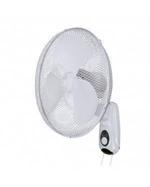Ventilador de parede HABITEX VTP-50. M.DIS. Habitex