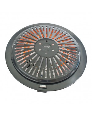 HABITEX ELECTRIC BRAZIER 900W E350 HABITEX