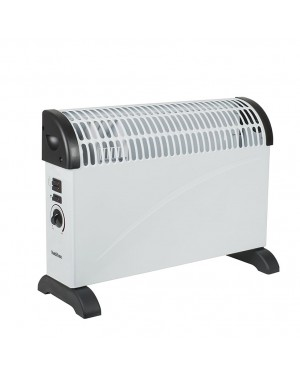 HABITEX CONVECTOR TURBO E354 2000 W HABITEX