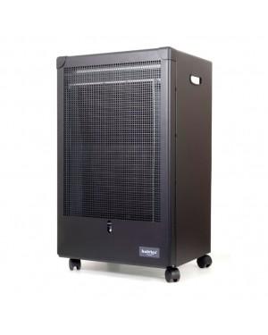HABITEX Blue flame gas stove EG355 HABITEX