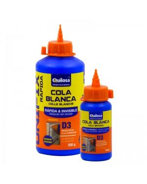 Quilosa Quick white glue Unifix Quilosa