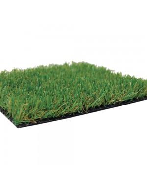 TENAX Artificial Grass Bora Alto 25mm TENAX 1m2