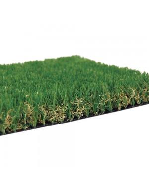 TENAX Artificial Grass Bora Height 30mm TENAX 1m2