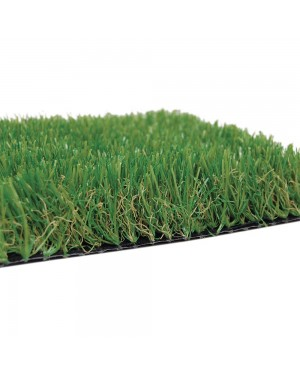 TENAX Artificial Grass Bora Height 40mm TENAX 1m2