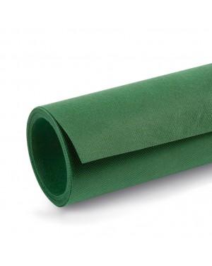 NORTENE Artificial Grass Band 30CM x 10M Nortene