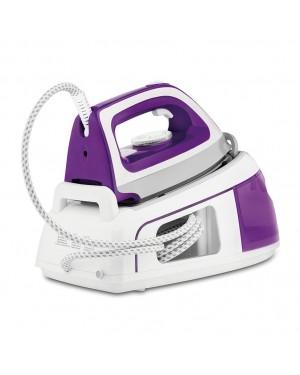 HABITEX Ironing center PL2410 UFESA