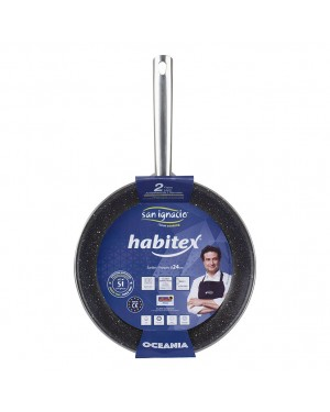 HABITEX Habitex San Ignacio Skillet