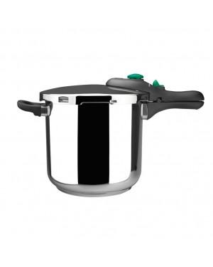 MAGEFESA Super fast Pressure Cooker Magefesa Dynamic