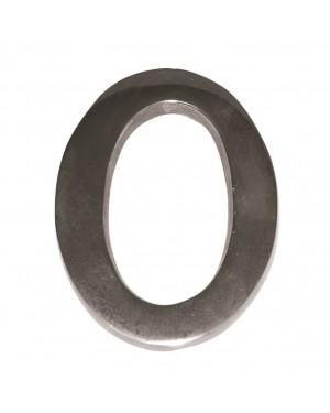 Número de níquel EHL para construção de portal