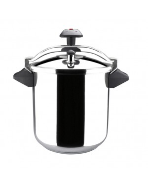MAGEFESA Magefesa Inoxtar Pressure Cooker