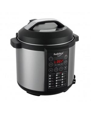HABITEX Programmable Cooker SC9000 Habitex