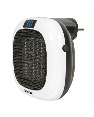 HABITEX Mini ceramic heater HABITEX HQ434