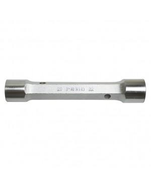 Razão CHR-V da chave inglesa de tubo reto RATIO