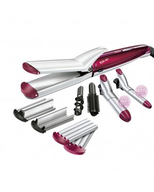BABYLISS Multi-Styler BABYLISS 10in1