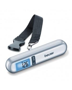 Bilancia da valigia BEURER BEURER LS-06