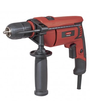 RATIO Electric Drill Tr750Nm 750W Ratio