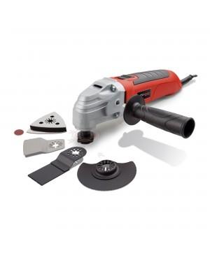Alfa Dyser Work-Grip Pro 300w Multitool