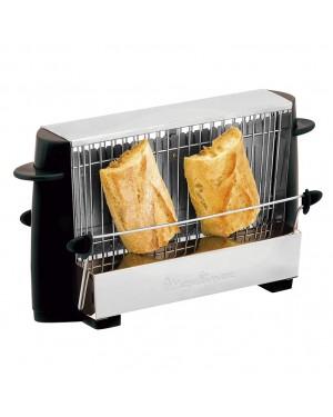 MOULINEX MOULINEX multipan toaster