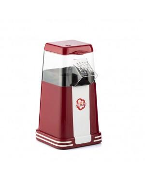 HABITEX Máquina de pipoca de ar quente INNOVAGOODS Hot & Salty Times