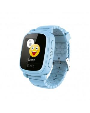 Elari Smartwatch GPS Kidphone com localizador