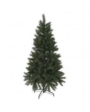 HABITEX Christmas tree leafy branches 150 cm